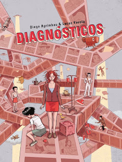 http://www.nuevavalquirias.com/diagnosticos-comic-comprar.html