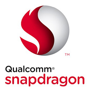 Qualcomm Snapdragon 820 announced with Kryo CPU