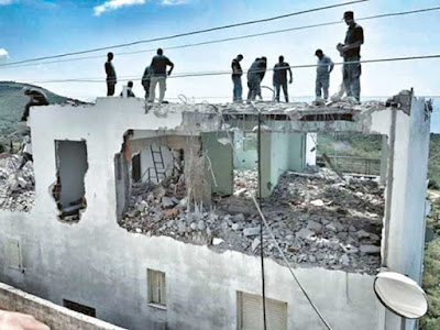 Image result for Σχέδιο αφανισμού των Ελλήνων της Χιμάρας, στο όνομα της… τουριστικής ανάπτυξης