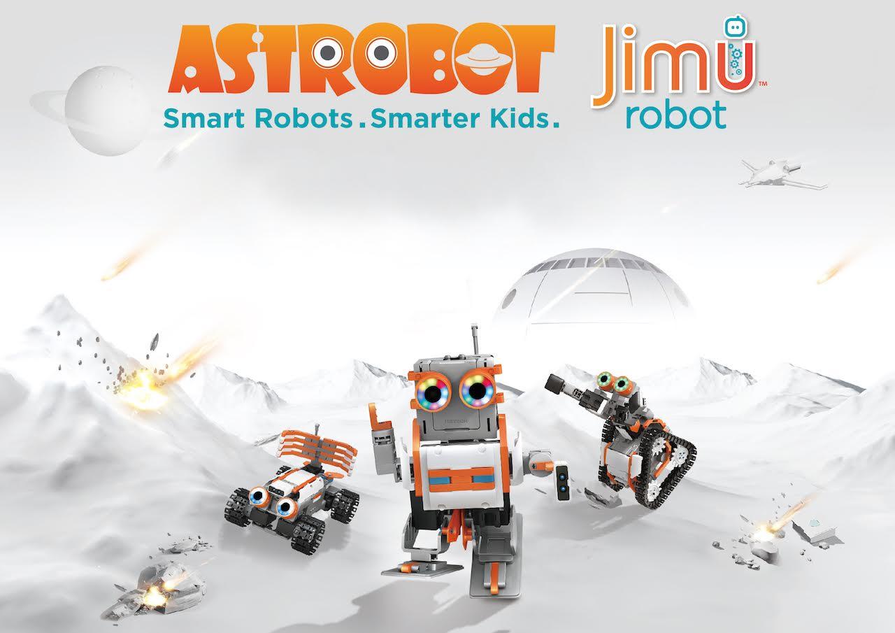 astrobot1.jpg