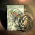 Editora Intrínseca anuncia o último livro da série 'Os Legados de Lorien'