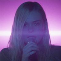 Elle Fanning'li Teen Spirit Filminden Yeni Fragman
