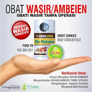 Berapa Harga Obat Wasir Ambejoss Di Pakpak Bharat Salak Sumatera Utara