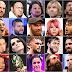 Columna De Opinión: Talento Indy En WWE