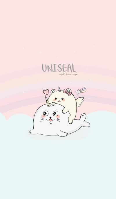 Uni-Seal lover