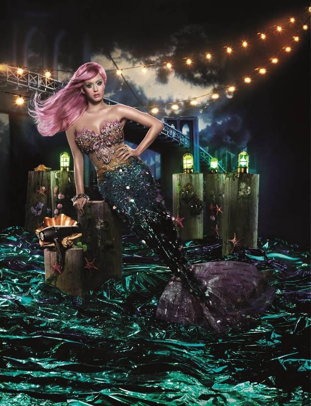 Katy Perry ghd air dryer advertising.jpeg