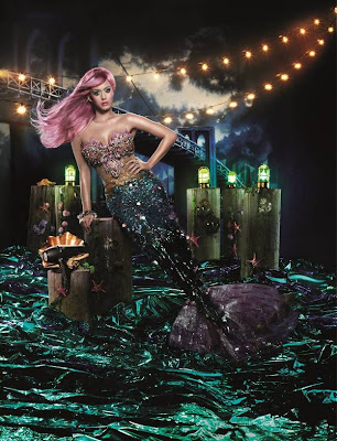 Katy Perry ghd air dryer advertising.jpeg