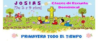 http://josiasslr.blogspot.com/