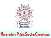 Maharashtra PSC Recruitment 2018 01 Law Officer Vacancy