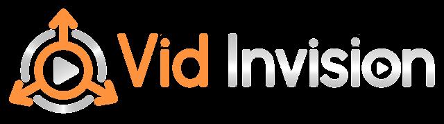 [GIVEAWAY] Vid Invision [Enterprise]