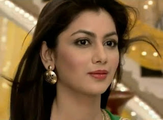 pragya sriti jha new look  pic makeover kumkum bhagya.jpg