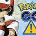 Atualização de 'Pokémon Go' mostra interface de rastreamento