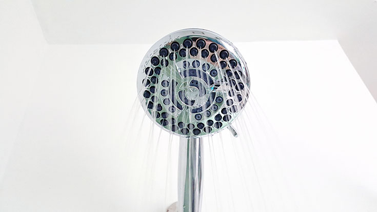 https://www.waterpik.com/shower-head/lp/powerpulse/