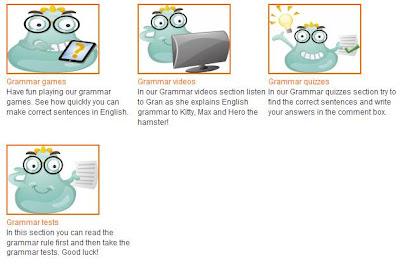 Grammar homework help Essay writing marathi my hobby!