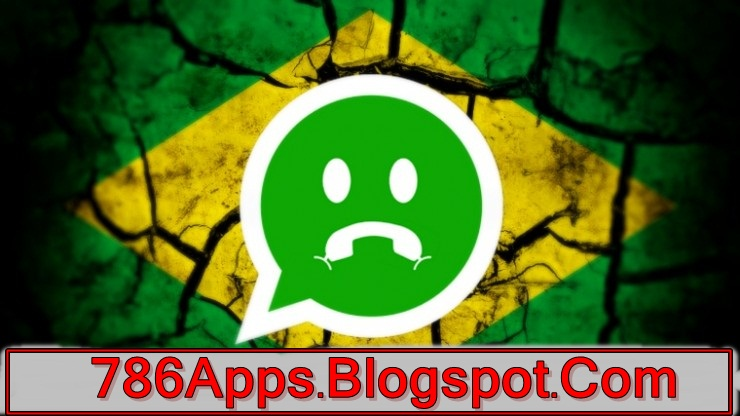 WhatsApp Messenger Version 2.16.222 APK