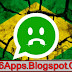WhatsApp Messenger Version 2.16.222 APK