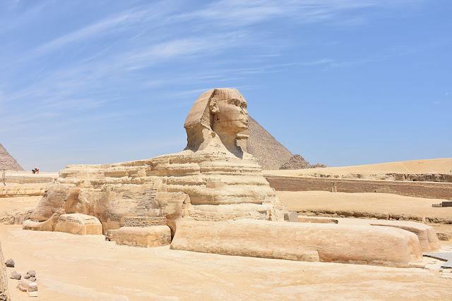 L'antico Egitto e la meccanica quantistica, conferenza di Fabio Truc