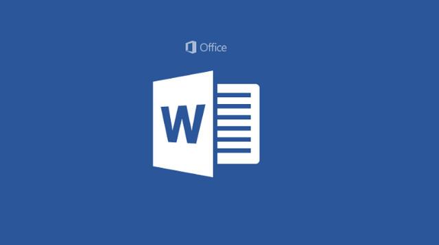 كيفية تعيين ميكروسوفت وورد وأي برنامج كإعداد افتراضي في ويندوز 10