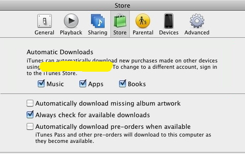 stop-itunes-from-automatically-downloading-movies-tv-shows