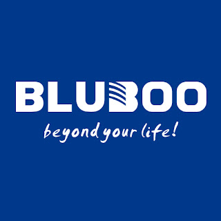 Bluboo X2 Latest Firmware||Flash Tools||Driver And Flash Instruction