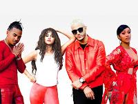 Dj Snake Feat. Selena Gomez ,Ozuna & Cardi B - Taki Taki [Download]