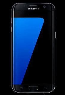 Daftar Harga dan Spesifikasi Samsung Seri S Terbaru [Update Januari 2017]