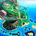 Pokémon Sun e Moon: starters, lendários e outras novidades