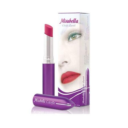 Harga Lipstik Mirabella Terlengkap Terupdate Terbaru 2018