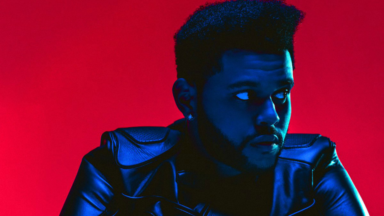 The Weeknd está vindo para destruir sua vida outra vez.