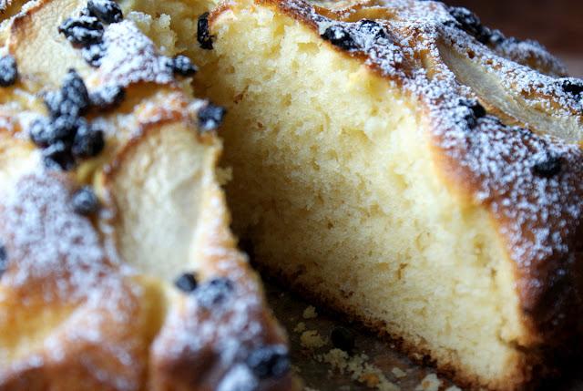ciasto jogurtowe kubeczkowe,olej kokosowy skworcu,cukier trzcinowy skworcu,szybkie łatwe ciasto,