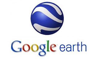 Google Earth 2014 Free Download
