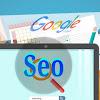 Manfaat Seo Bagi Situs Web Dan Popularitas Blog