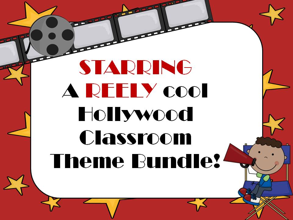 diary of a not so wimpy teacher hollywood theme first day of school