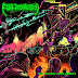 Track By Track: Foul Body Autopsy - This Machine Kills Zombies (2018)