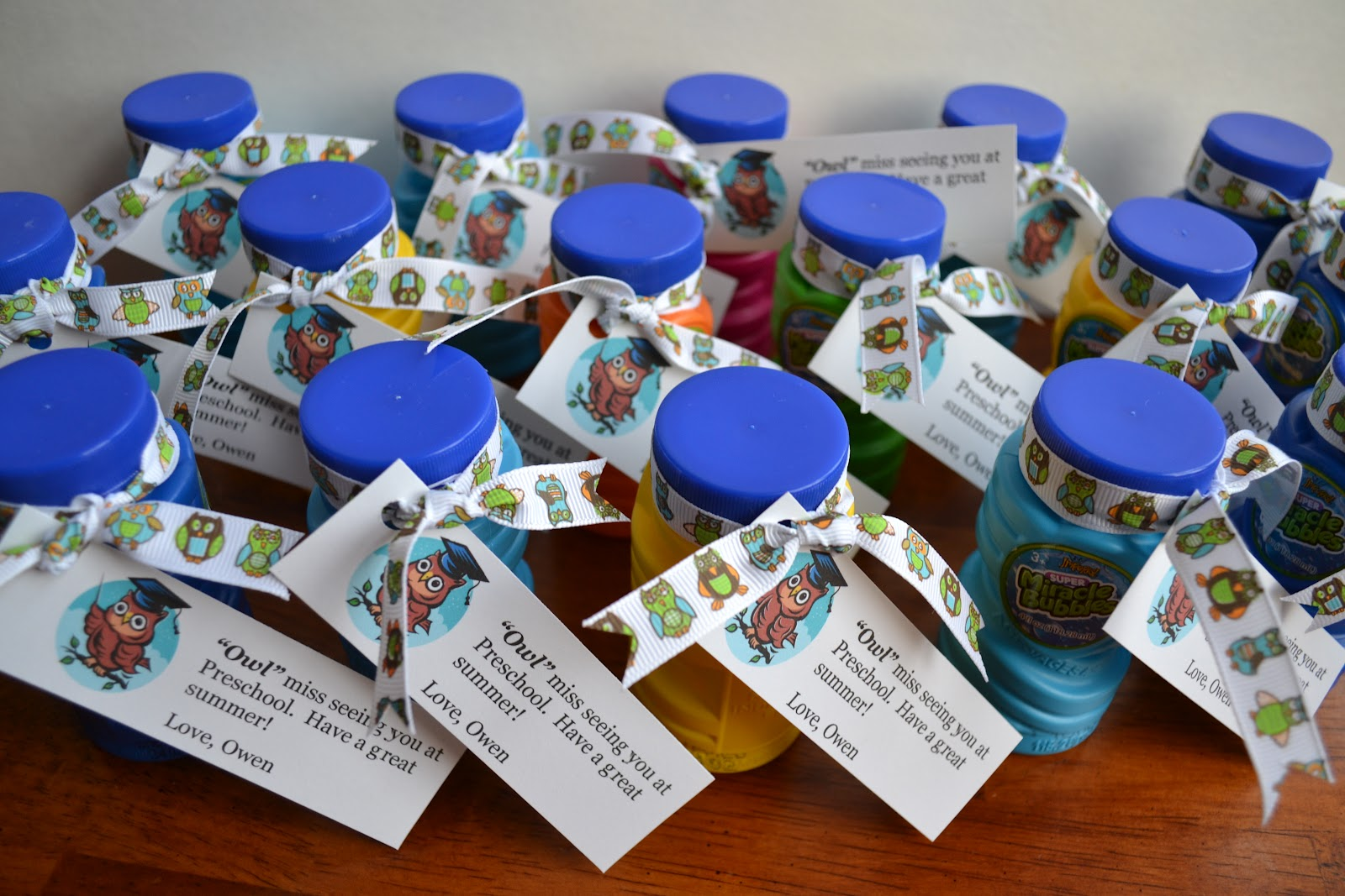 East coast mommy graduation treats for Toddler craft gift ideas