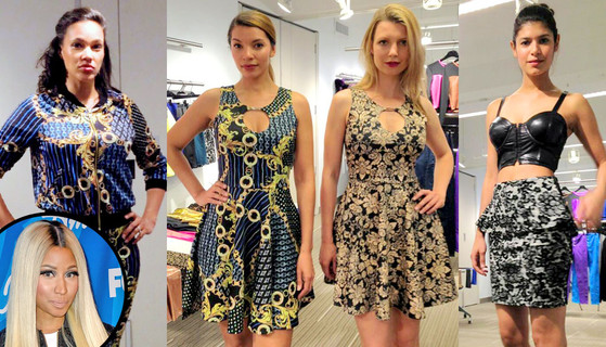 Kmart shopping online clothes