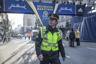 Mark Wahlberg in Patriots Day (4)