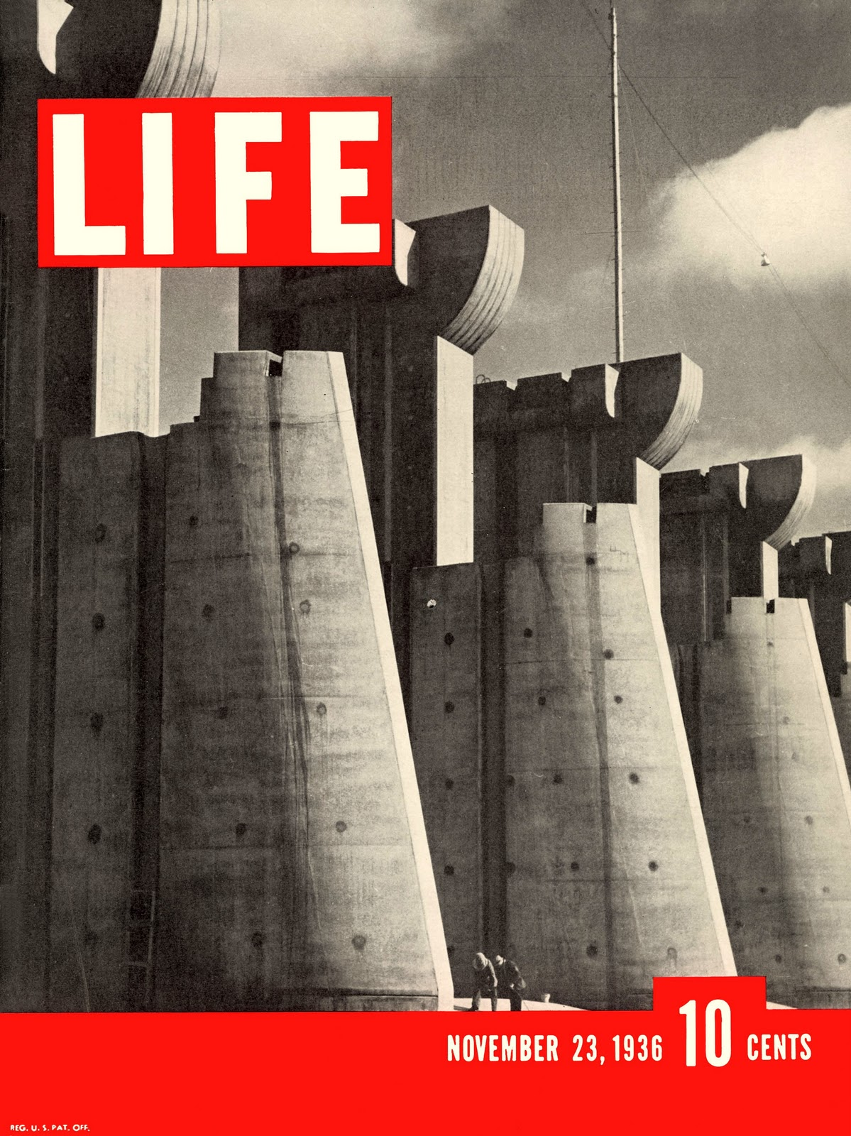 a reflection of the life and works of margaret bourke white Some of legendary life photographer margaret bourke-white's most stirring pictures, from liberty island to the gates of buchenwald.
