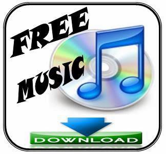 musik gratis streaples