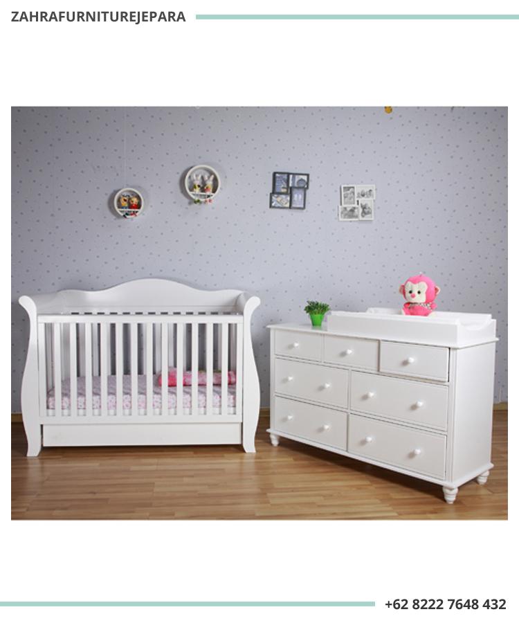 BOX BAYI KAYU - daftar harga box bayi, harga box bayi kayu, harga box bayi kayu minimalis, harga tempat tidur bayi kelambu, harga tempat tidur bayi paling murah, box bayi murah baru, box bayi pliko, box bayi second,