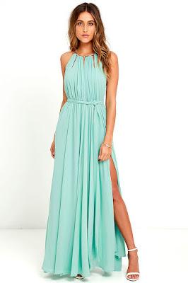 ideas de Vestidos Casuales de Moda