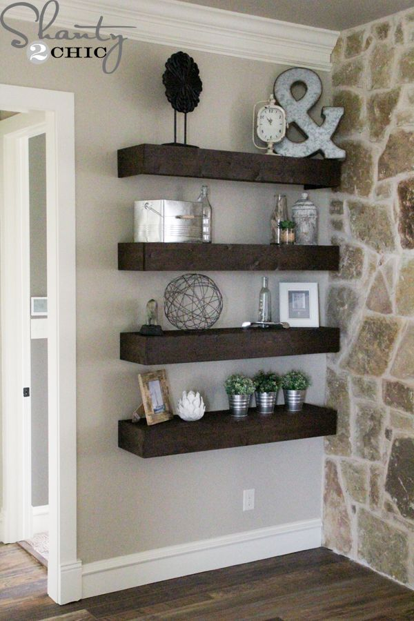 DIY%2BFunctional%2B%2526%2BStylish%2BWall%2BShelves%2BFor%2BInterior%2BHome%2BDesign%2BThat%2BYou%2527ll%2BLove%2B%25289%2529 25+ DIY Practical & Fashionable Wall Cabinets For Inside House Design That You can Love Interior