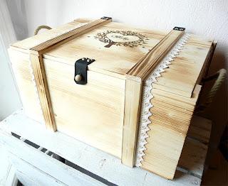 http://thebabypass.com/epages/5c50240f-f0dd-4a90-aba0-d9a80b1302a9.sf/de_DE/?ObjectPath=/Shops/5c50240f-f0dd-4a90-aba0-d9a80b1302a9/Categories/Erinnerungsbox