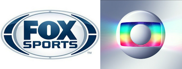 Copa da Rússia será transmitida pela Globo e pelo Fox Sports