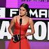 Selena Gomez Di Kontrak Oleh Coach Senilai Rp.133 Milyar