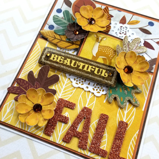 Beautifully Brisk_Fall Cards_Ginny Nemchak_Oct 22_06