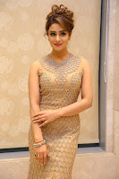 Muskan Sethi in a Gorgeous Sleeveless Glittering Gown at Paisa Vasool audio success meet ~  Exclusive Celebrities Galleries 030.JPG
