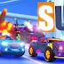 SUP Multiplayer Racing v1.9.9 VIP MOD APK