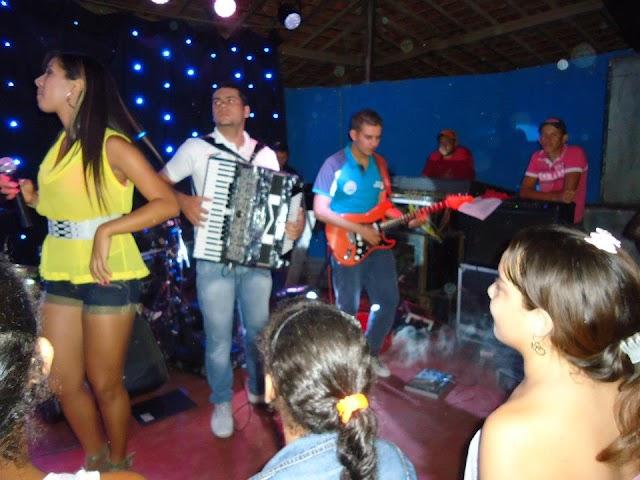 Confiram as fotos da Festa da Banda Imagem na cidade de Amparo 09.11.2012
