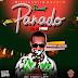 [ Music ] DANNY WISE - PANADO